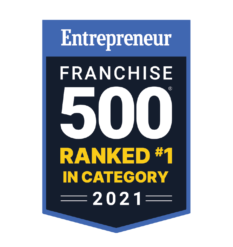 Lawrenceville, GA FRANCHISE, BIO-ONE, RANKED IN ENTREPRENEUR'S 42nd ANNUAL FRANCHISE 500®